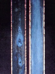 copper_corrosion_pipes_0603
