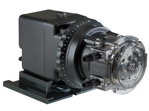 Stenner_85MHP-series