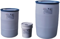 Liquid_packaging_cluster0202
