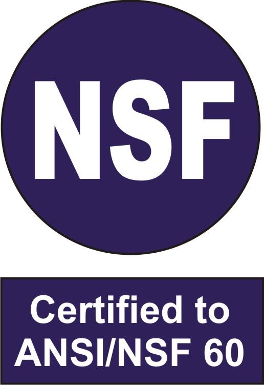NSF_Mark_6-13